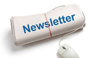 Newsletter SMG Systems